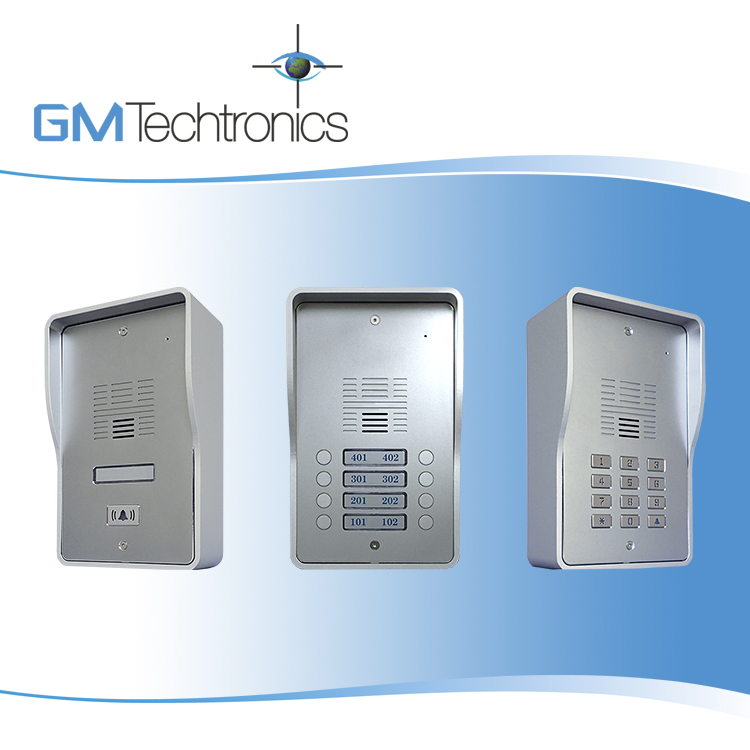 3G-Intercom-mobile