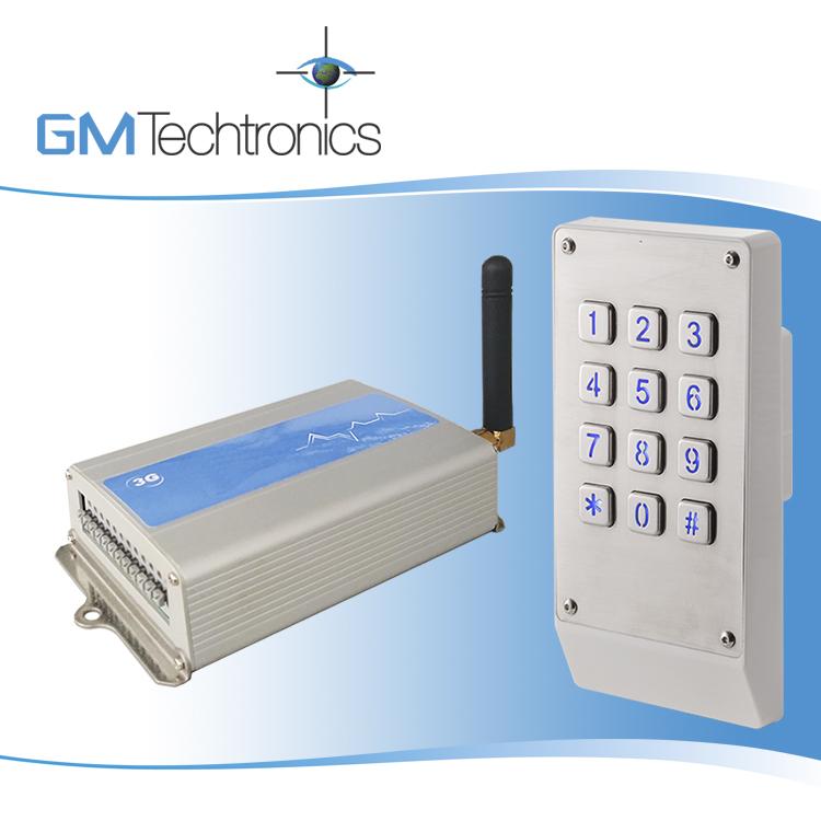 3g-switch-slides-mobile