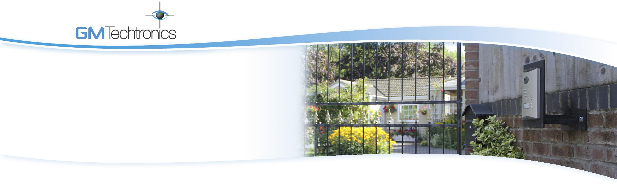 GM-Tech-slides-gate1