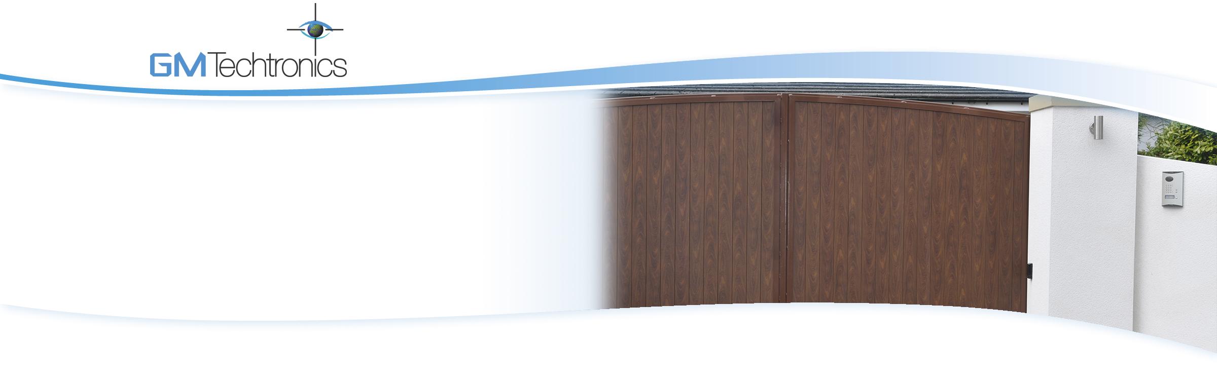 GM-Tech-slides-gate2